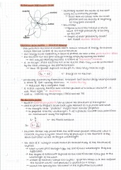 08 - Particle Physics (1) 3