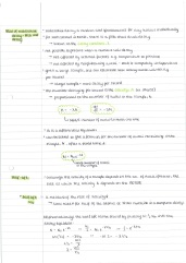 11 - Nuclear Decay 3